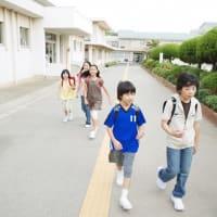 学校再開にあたっての課題(全国の現場養護教諭の声のまとめ)