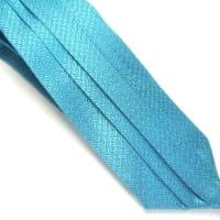 年末セールのネクタイ
