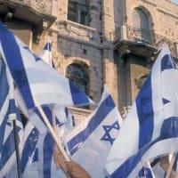 ✝️ イスラエル建国の7つの奇跡