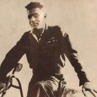 スミソニアンが選んだ第二次世界大戦のエース(英米編)〜スミソニアン航空博物館