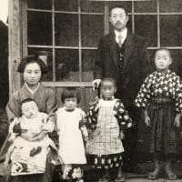 関東大震災と酪連の誕生