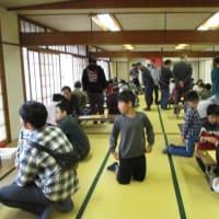 第32回アマチュア竜王戦長崎県予選大会の結果