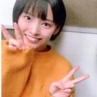 HBCラジオ「Hello!to meet you!」第165回 後編 (11/24)