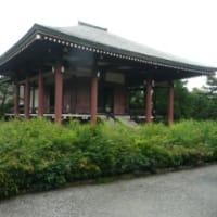 『奈良・古都の世界遺産めぐり2011』最終更新