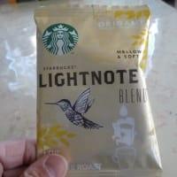 12月29日 コーヒーの香り