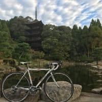 自転車話と新ゴルフ大会のご紹介