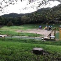 みんなが創る公園
