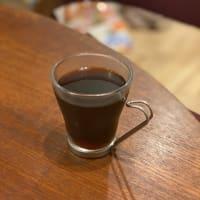 パティスリーミムラさんのコーヒーゼリー!