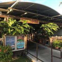 コナ・ブリューイング・カンパニー in Hawaii