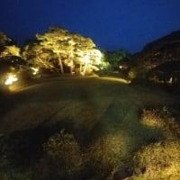 第14回湘南邸園文化祭茅ヶ崎館活弁『東京の合唱』