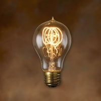 量子力学について(その5)電子の発見③