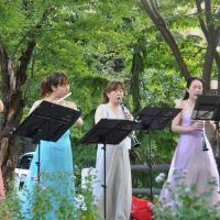 2020年音楽祭参加者募集