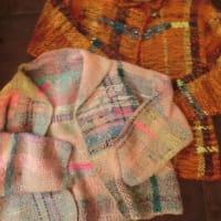 ボード織物教室に参加又は、見学されませんか?