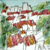 1971. メルトラの城