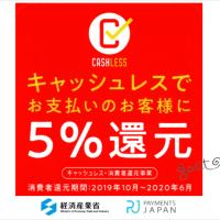 「ピンクリボン・チャリティフィッティング」キャンペーン☆彡