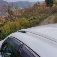 島根県津和野町移動