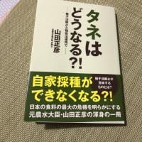 アルバム整理 4