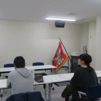 令和2年気仙沼地区4Hクラブ連絡協議会通常総会が開催されました