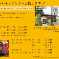 けーちん乳がんサバイバー闘病記録(6クール・21日目)2020/8/5