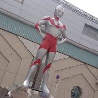 マンホール(世田谷区)