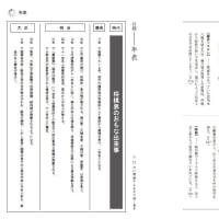 将棋棋士の名言100【年表、用語解説、略歴で楽しむ】