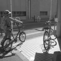 大橋 No.2 (南区)