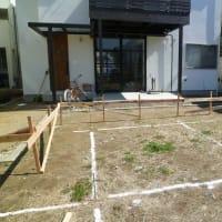 葉山と邸110311