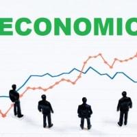 第1,019話 経営者は「3K」を学べ:(2)経済