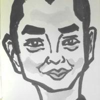 『本木雅弘の長男UTAと10歳の弟が仲良し2ショット披露』~本木雅弘さん