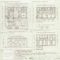 2020 2級建築士 設計製図試験