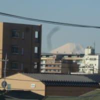 東京は…雪降りましたね…(*´∀`)ノ≡・。゚・。・o゚・。゚・。・o゚