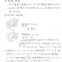 量子力学について(その7)電子の発見⑤