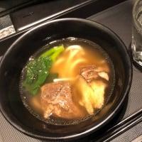 台湾・台北 金峰魯肉飯