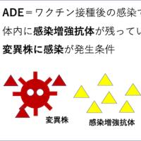 ADEについて。まずこの3つのフレーズを覚えてください。