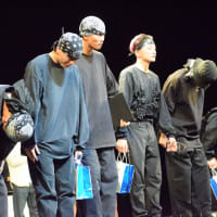 メンソレータム DANCE CONTEST DANCE BATTLE with HEAD HUNTER 2019 決勝大会 結果レポート!!!