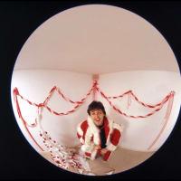 ポールマッカートニーのパノラマクリスマス