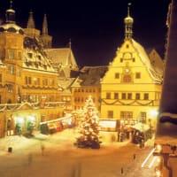 ドイツ旅行♪