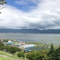 「飯田〜駒ヶ根〜上田3(...」