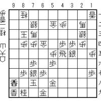 大山将棋問題集20210805
