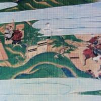 ◆京都から始まり全国規模の大混乱に! 何故、応仁の乱は10年間も続いたのか?