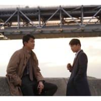 映画/罪の声