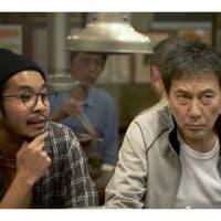映画『すばらしき世界』東宝シネマズ二条にて