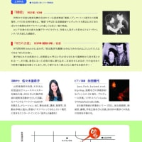 3月28日(日)カツベンin噺舘