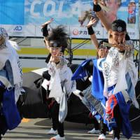 YOSAKOI ソーラン祭り-12