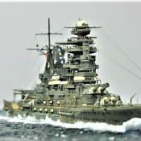 戦艦陸奥、爆沈事情