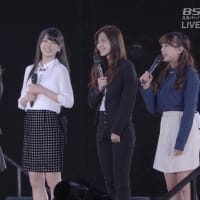 ℃-ute10周年記念!