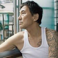 すばらしき世界  監督/西川美和
