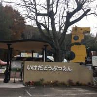 岡山桜友会