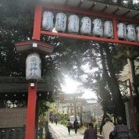 京都ホテルオークラ別邸 粟田山荘@京都