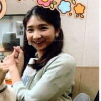 HBCラジオ「ハロプロ研修生北海道のHello! リアル☆スクール」第14回 後編(7/5)